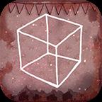 逃离方块:生日v2.1.1 安卓正版