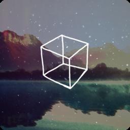 逃离方块:锈湖湖畔v3.1.1 安卓版