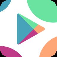 谷歌安装器6.0(免root)