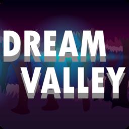 梦幻谷v1.0.0 安卓版