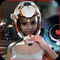 机器人卡蒂v1.43 安卓版