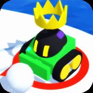 打雪仗v1.1 安卓版