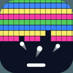 砖块破坏者(试玩版)v1.4.7 安卓版