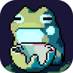 青蛙神像(试玩版)v1.0.0.4 安卓正版