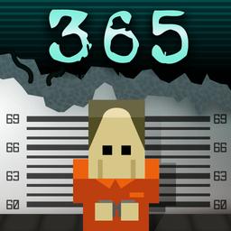监狱365汉化版v1.1.2 安卓修改版