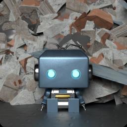 垃圾玩偶v1.0.1 安卓正版