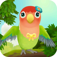 小鸟旅社v1.18 安卓修改版