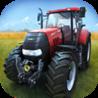模拟农场14破解版/FS 14