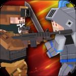 战术模拟器破解版/Tactical Battle Simulator