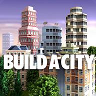 城市岛屿3:建筑模拟破解版/City Island 3:Building Sim