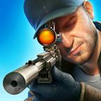 狙击猎手破解版/Sniper 3D Assassin: Free Games