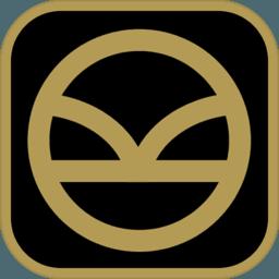 王牌特工:骑士之战v1.1.6 安卓版