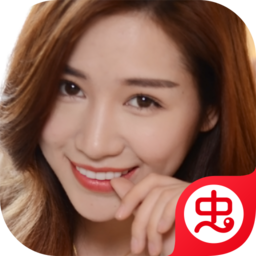 我的总裁女友v1.1 安卓正版