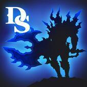 黑暗之剑v2.3.2 安卓修改版