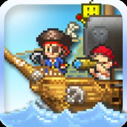 大航海探险物语v2.30 安卓版