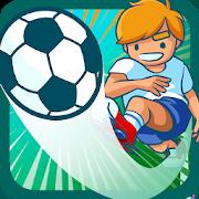 世界杯俄罗斯2018v1.0.3 安卓版