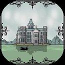 逃离方块:锈色旅馆(锈湖系列)v2.2.0 安卓正版