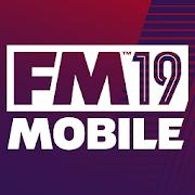 足球经理2019汉化移动版(含数据包)v10.0.4 安卓版