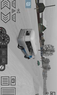 卡车运输模拟