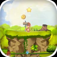 丛林之谜v1.0 安卓修改版