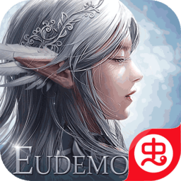 幻兽起源v1.0.1.40 安卓正版