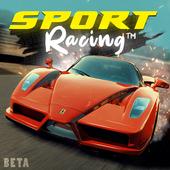 赛车运动v0.71 安卓版