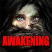 惊醒恐怖v1.0.8 安卓修改版