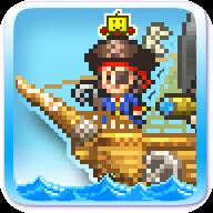 大航海探险物语(血皇提供)v2.20 安卓版