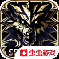 游侠之心v1.5.7 安卓修改版