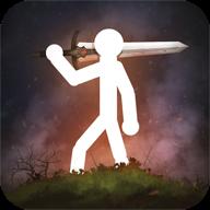 刺客武器大师v1.1.0 安卓版