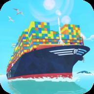海洋骑士v1.1.3 安卓版