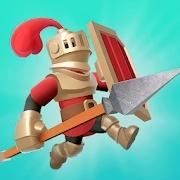 古代战役游戏图标